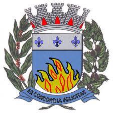 Logo da entidade Prefeitura Municipal de Auriflama