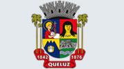 Logo da entidade FUNDAÇÃO MUNICIPAL DE SAÚDE DE QUELUZ