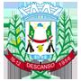 Prefeitura Municipal de Descanso