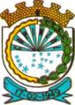 Prefeitura Muncipal de Capinzal