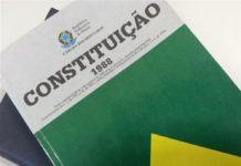 Concursos Públicos e a Constituição Federal de 1988