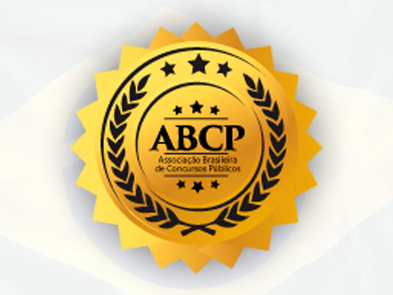 Selo ABCP de Aprovação