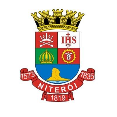 Consulta Pública  Prefeitura Municipal de NITERÓI