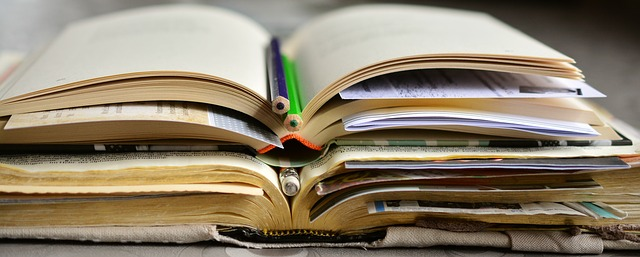Vale a pena estudar todas as disciplinas ao mesmo tempo?