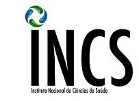 INCS PS N° 002/2018 - EDITAL DE HOMOLOGAÇÃO DAS INSCRIÇÕES E TOTAL DE INSCRITOS