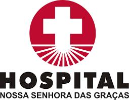 Hospital Nossa Senhora das Graças-Sete Lagoas/MG