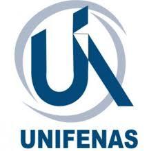 Unifenas - BH/MG