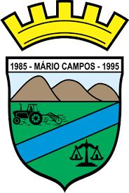 CONHEÇA MARIO CAMPOS