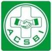 ACSBI