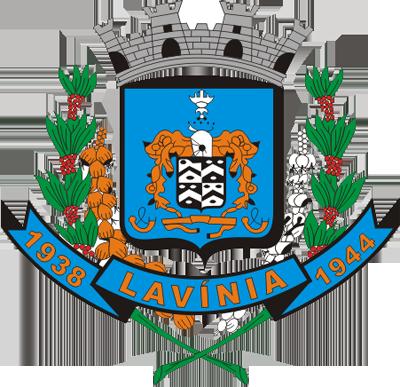 Prefeitura do Municipio de Lavínia