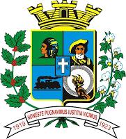 Câmara Municipal de Promissão