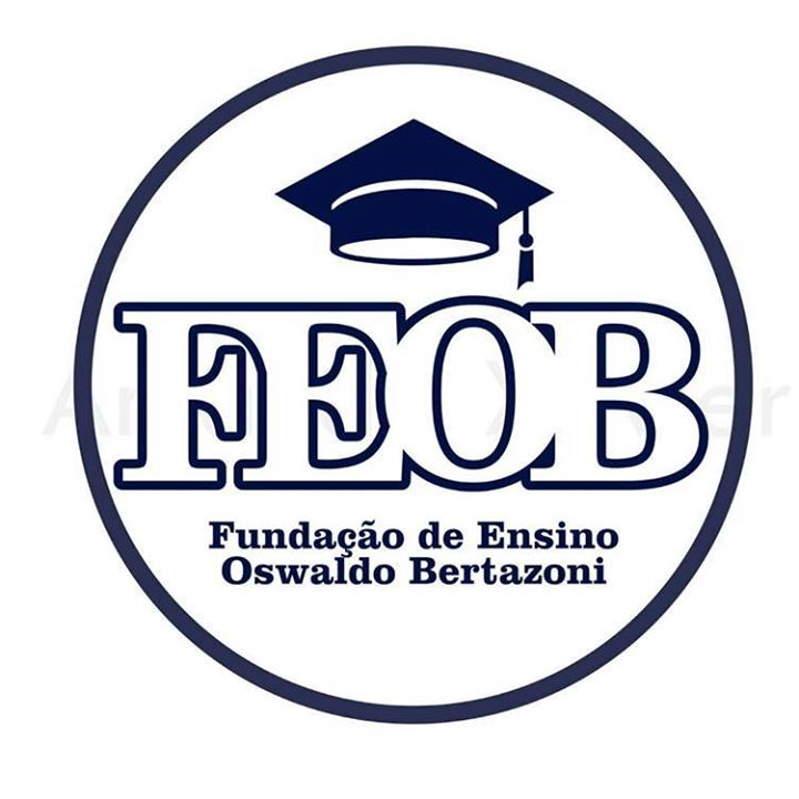 Fundação de Ensino Oswaldo Bertazoni