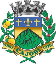 Município de Cajobi/SP