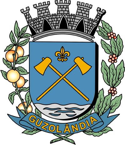 Município de Guzolândia/SP