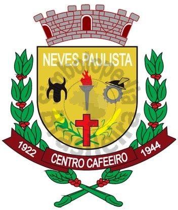 Município de Neves Paulista