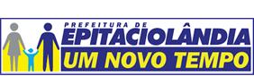 Prefeitura Municipal de Epitaciolândia
