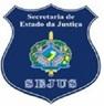 Secretaria de Estado da Justiça de Rondônia