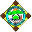 Prefeitura Municipal de Ouro Preto do Oeste