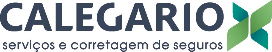 Calegariox Serviços