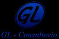 GL Consultoria
