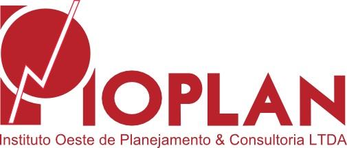 IOPLAN Instituto Oeste de Planejamento
