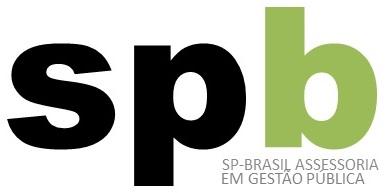 SP-Brasil