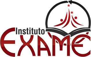 Instituto Exame