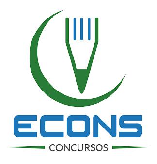 Econs Concursos