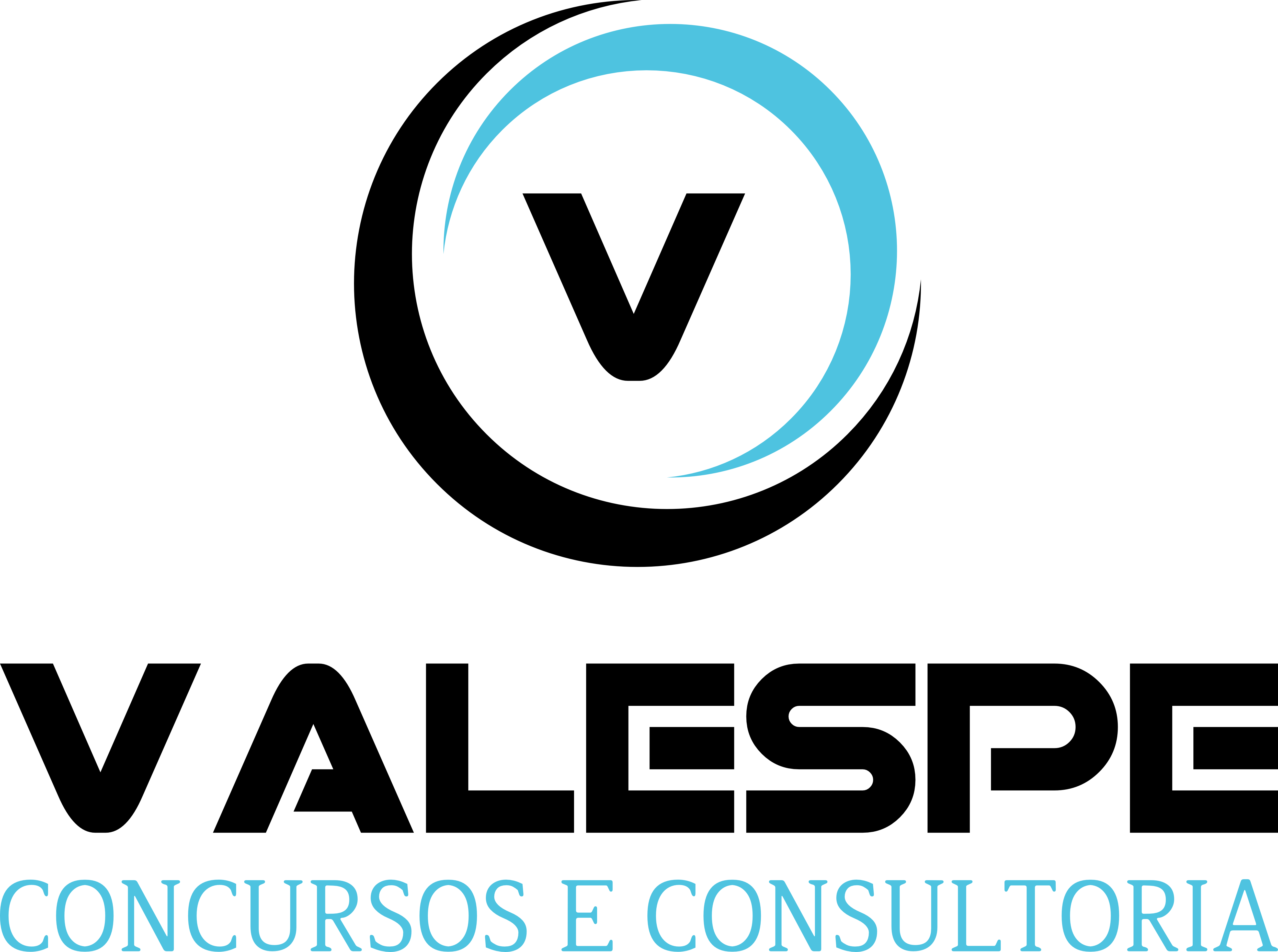 VALESP CONCURSOS