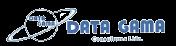 DATA GAMA Consultores Ltda