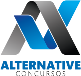 Alternative Concursos