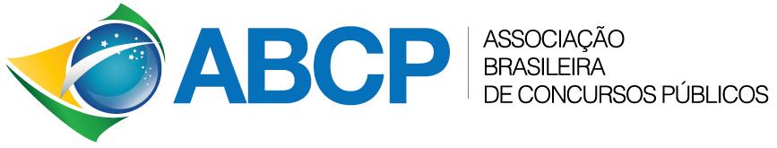 ABCP - Associação Brasileira de Concursos Públicos