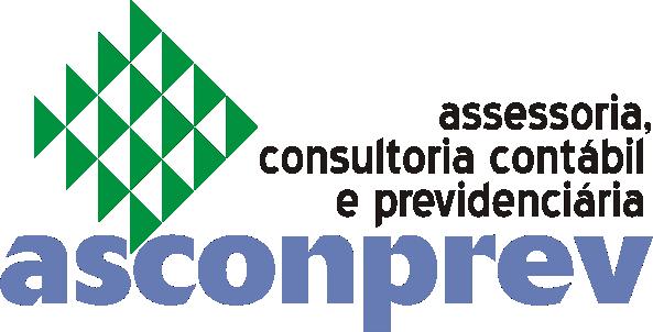 Asconprev Assessoria Consultoria Contábil Previdenciária e  Gestão de Pessoas