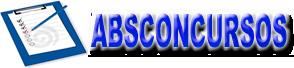 ABS Concursos