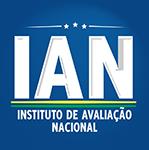 IAN Concursos