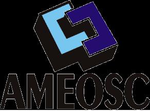 AMEOSC Concursos - Portal de concursos da AMEOSC