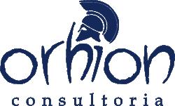 Orhion Consultoria